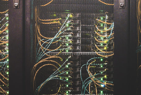 rack server 1161×1410